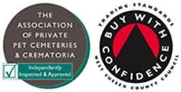 appcc-bwc-logos-1