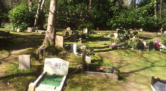 front-cemetery-2