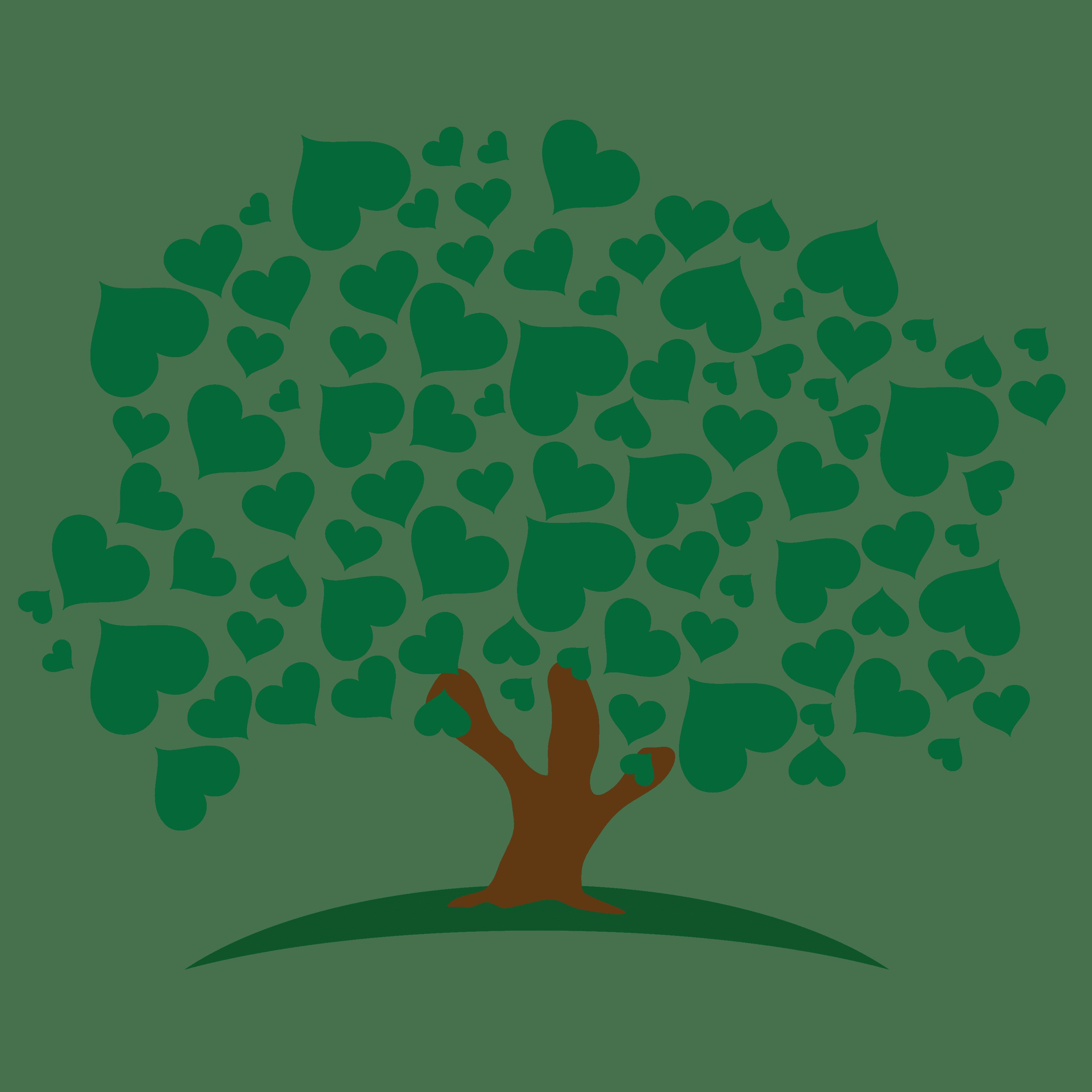 chestnut lodge logo