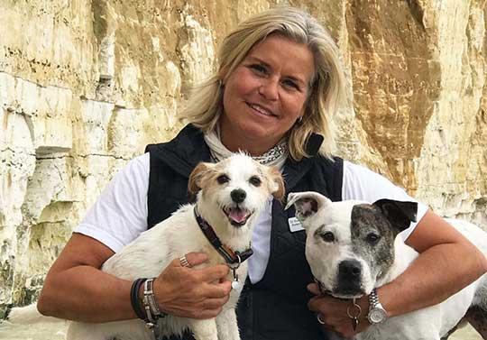 Home Euthanasia – Peaceful Pet Goodbyes